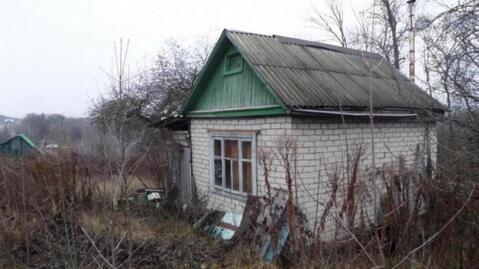 Продажа участка, Белгород, Ул. Дачная - Фото 1