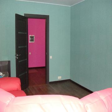 Продается 2-х комн. квартира 76 кв.м, Андреевская ривьера - Фото 3