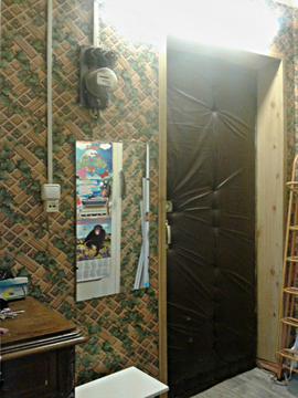 Двухкомнатная квартира в элитном доме на площади Ленина - Фото 5