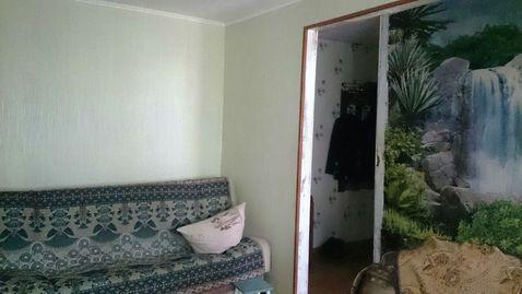 Продам двухкомнатную квартиру, ул. Трамвайная, 9 - Фото 3