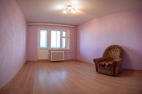 Отличная однокомнатная квартира в Брагино - Фото 2