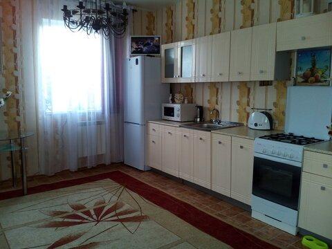 Продаю дом с.Самарское - Фото 3