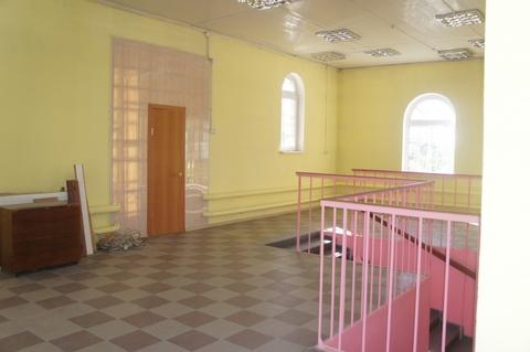 Гостиничное на продажу, Петушинский р-он, Покров г, Ленина ул. - Фото 5