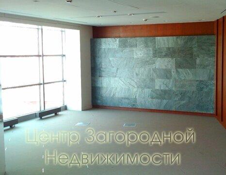 Аренда офиса в Москве, Таганская Марксистская, 605 кв.м, класс A. м. . - Фото 5
