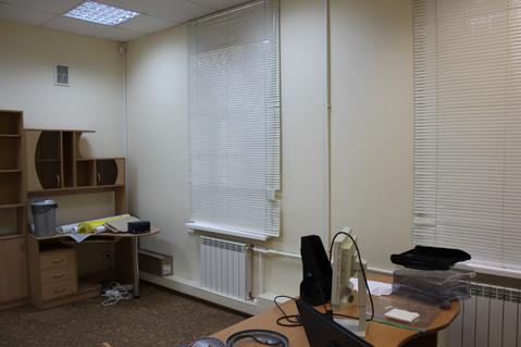 Продажа здания 150 кв. метров Союза Печатников д.4 - Фото 4