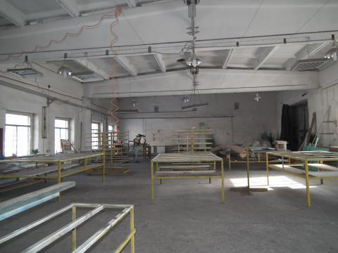 Аренда помещения для производства и склада - Фото 2