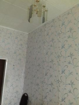 Комната в общежитии ул. Трунова, 103 - Фото 1