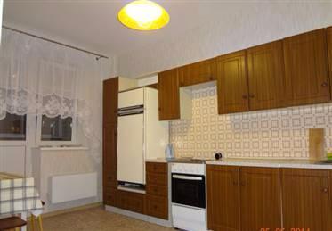 Сдается 3 квартира Мытищи проспект Октябрьский - Фото 1