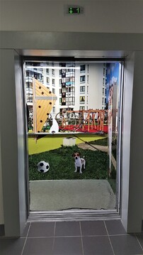 Продаём 1-комнатную квартиру М.О, Ленинский р-н, сп Молоково - Фото 3