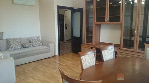 Прямая продажа квартиры из 3-х комнат в ЖК Доминанта, Московский район - Фото 5