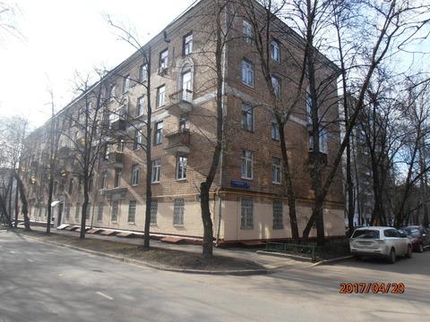 http://cnd.afy.ru/files/pbb/max/e/e5/e57f2efd584f5fe0c762f5070073855301.jpeg