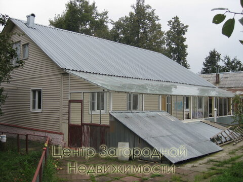 Дом, Симферопольское ш, Варшавское ш, Каширское ш, 12 км от МКАД, . - Фото 3