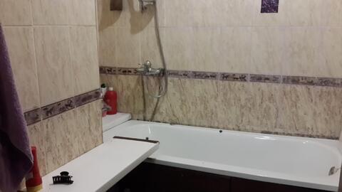Студия с хорошим ремонтом в новом доме - Фото 3