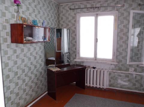 Трехкомнатный дом в пос. Петровский Ивановской области - Фото 5