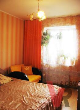 Продажа 2 комнатной квартиры Бескудниковский б-р 30к2. - Фото 4