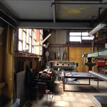 Производственно-складской комплекс и земельный участок на продажу - Фото 5