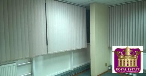 Сдам офисное помещение в центре на ул.Толстого - Фото 4