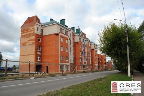 Отличная квартира по доступной цене - Фото 1