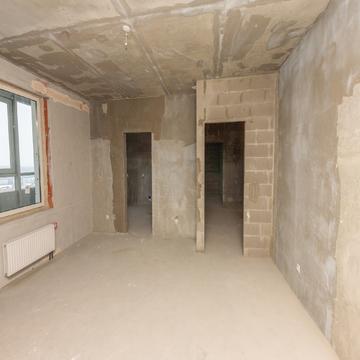 Продажа квартиры в новом доме - Фото 5
