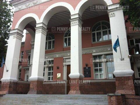 Продается офис в 11 мин. пешком от м. Партизанская - Фото 2