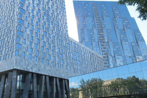 Продажа 4-х комнатной квартиры в ЖК Мосфильмовский - Фото 1