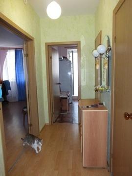 1-комнатная на ул.Славянская 7б - Фото 2