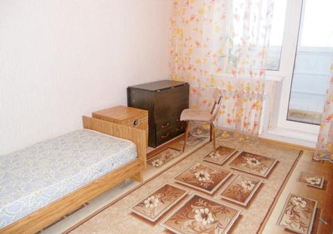 2-комнатная квартира по ул. Кузнецова, 37б - Фото 4