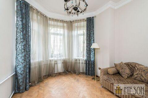 Продажа квартиры, Кутузовский пр-кт. - Фото 3