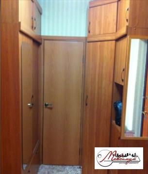 Продам однокомнатную квартиру на ул. Молодёжная - Фото 5