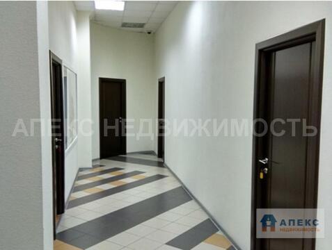 Аренда офиса 643 м2 м. Петровско-Разумовская в бизнес-центре класса В . - Фото 5
