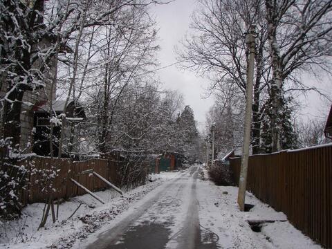 Дом в Жаворонках - Фото 5
