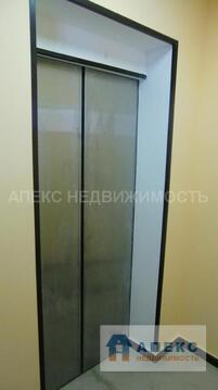 Аренда офиса пл. 795 м2 м. Семеновская в бизнес-центре класса В в . - Фото 5