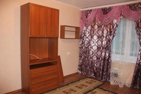 Сдается двухкомнатная квартира в г.Ивантеевка - Фото 2