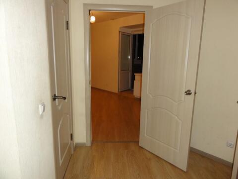 Четырехкомнатная квартира в новом доме на Учительской улице - Фото 4