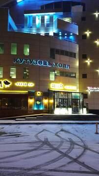 Сдается офис 740 кв. м, м. Минская - Фото 2