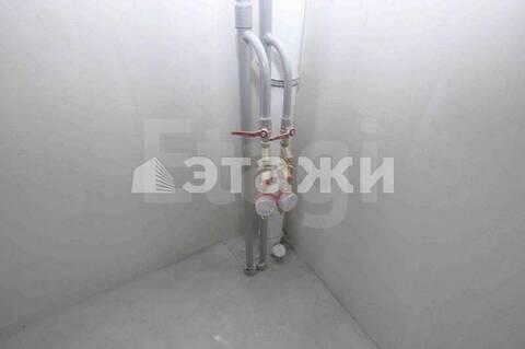 Продам 1-комн. кв. 34 кв.м. Тюмень, Геологоразведчиков проезд - Фото 2