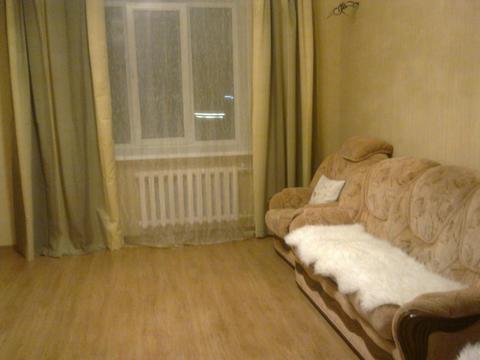 Сдается 1-комнатная квартира на Менделеева 140/1 - Фото 2