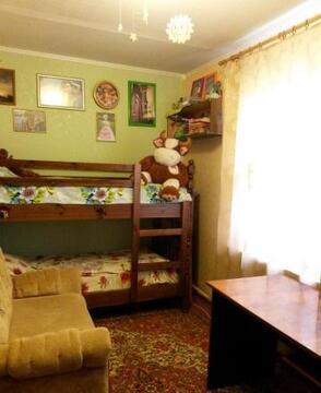 2-к квартира, Автодорожная 22 - Фото 2
