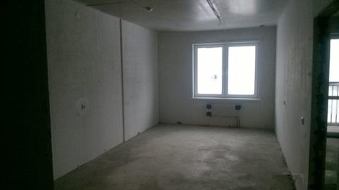 Трехкомнатная квартира на ул. Коммунистическая 98 - Фото 2