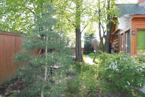 Жилой дом 110 кв.м. мкр. Барыбино, с. Лобаново - Фото 5