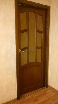 2-к Квартира, 43 м2, 1/4 эт. г.Подольск, Парковая ул, 13а - Фото 4