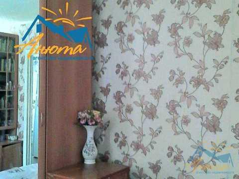 1 комнатная квартира в селе.Кудиново Цветкова 7 - Фото 2