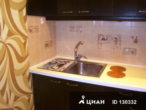 1 комнатная квартира Можайское ш. д. 165 - Фото 3