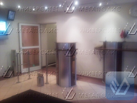 Сдам офис 152 кв.м, особняк класса B «На Дровяном» - Фото 4