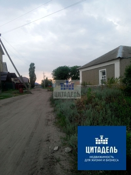 Отдельно стоящий дом с большим участком земли - Фото 4