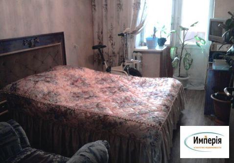 Продаём 3-х комн квартиру по ул Белоглинская (низ Октябрьского ущелья) - Фото 1