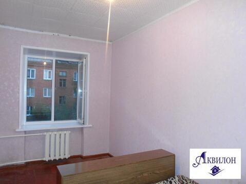 Продаю 2-х комнатную квартиру в центре города - Фото 4