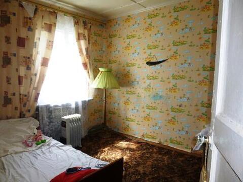 Продается дом в городе Кимры в районе Дока - Фото 5