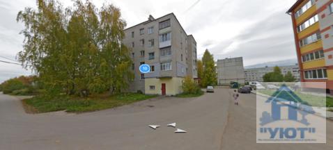 Продаю однокомнатную квартиру на ул. Плеханова - Фото 2