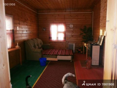 Дом 110 кв.м. 17 соток - Фото 4